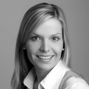 Kristina Junker
