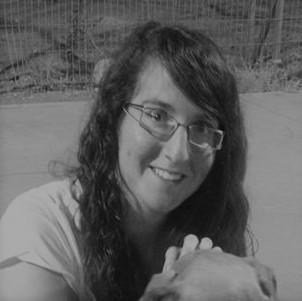 Sandra García Gallardo