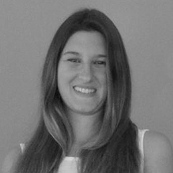 Sara Gómez Gargallo